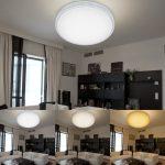 Wandleuchte Schlafzimmer Dimmbar Wandlampe Modern Holz Design Mit Leselampe Bad Massivholz Stuhl Eckschrank Kommode Gardinen Für Schränke Komplettangebote Schlafzimmer Schlafzimmer Wandlampe