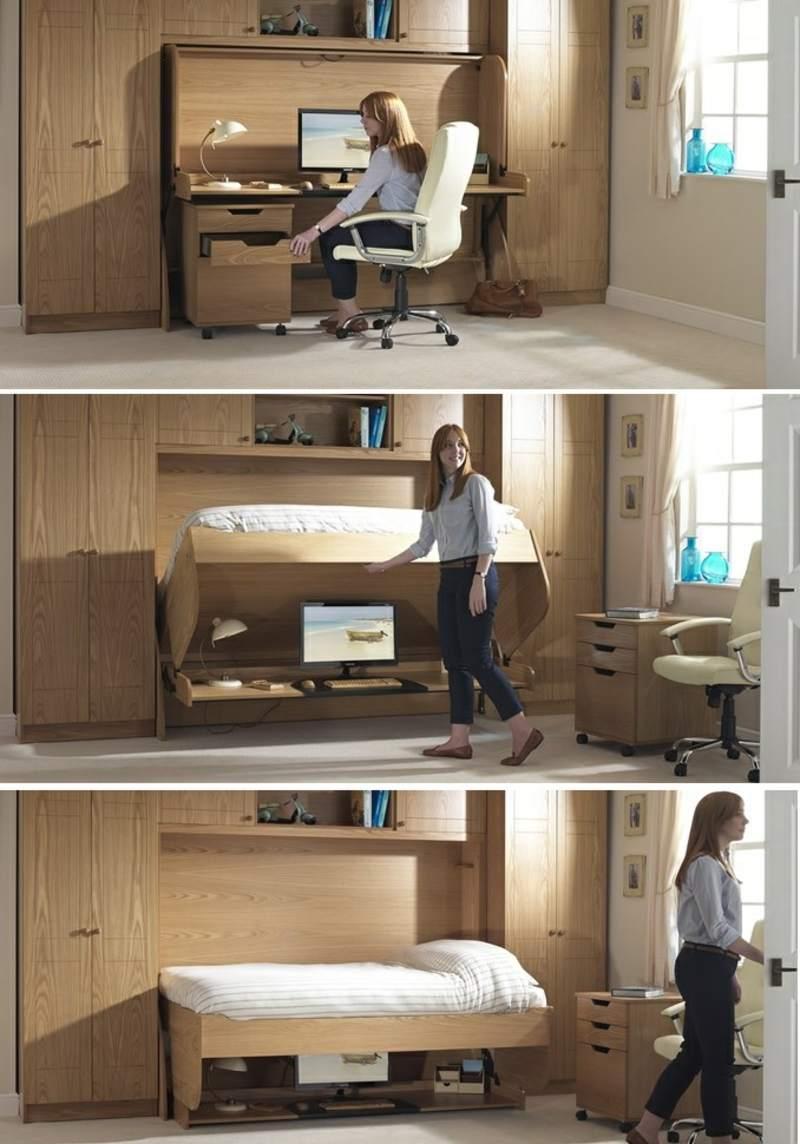 Full Size of Bett Ausklappbar Ikea Zum Doppelbett Ausklappbares Englisch Klappbar Sofa 180x200 Wandbefestigung Wand Schrank Ideen Mit Und Schreibtisch Als Platzsparende Bett Bett Ausklappbar