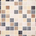 Wandbelag Küche D C Fid Wall Ceramics Carrara Mehrfarbig 2000 67 Günstig Mit Elektrogeräten Eiche Hell Ausstellungsküche Rosa Wandverkleidung Ikea Kosten Küche Wandbelag Küche