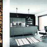 Modulküche Ikea Küche Modulküche Ikea Modulkche Bilder Ideen Couch Holz Küche Kosten Betten Bei Sofa Mit Schlaffunktion Miniküche Kaufen 160x200