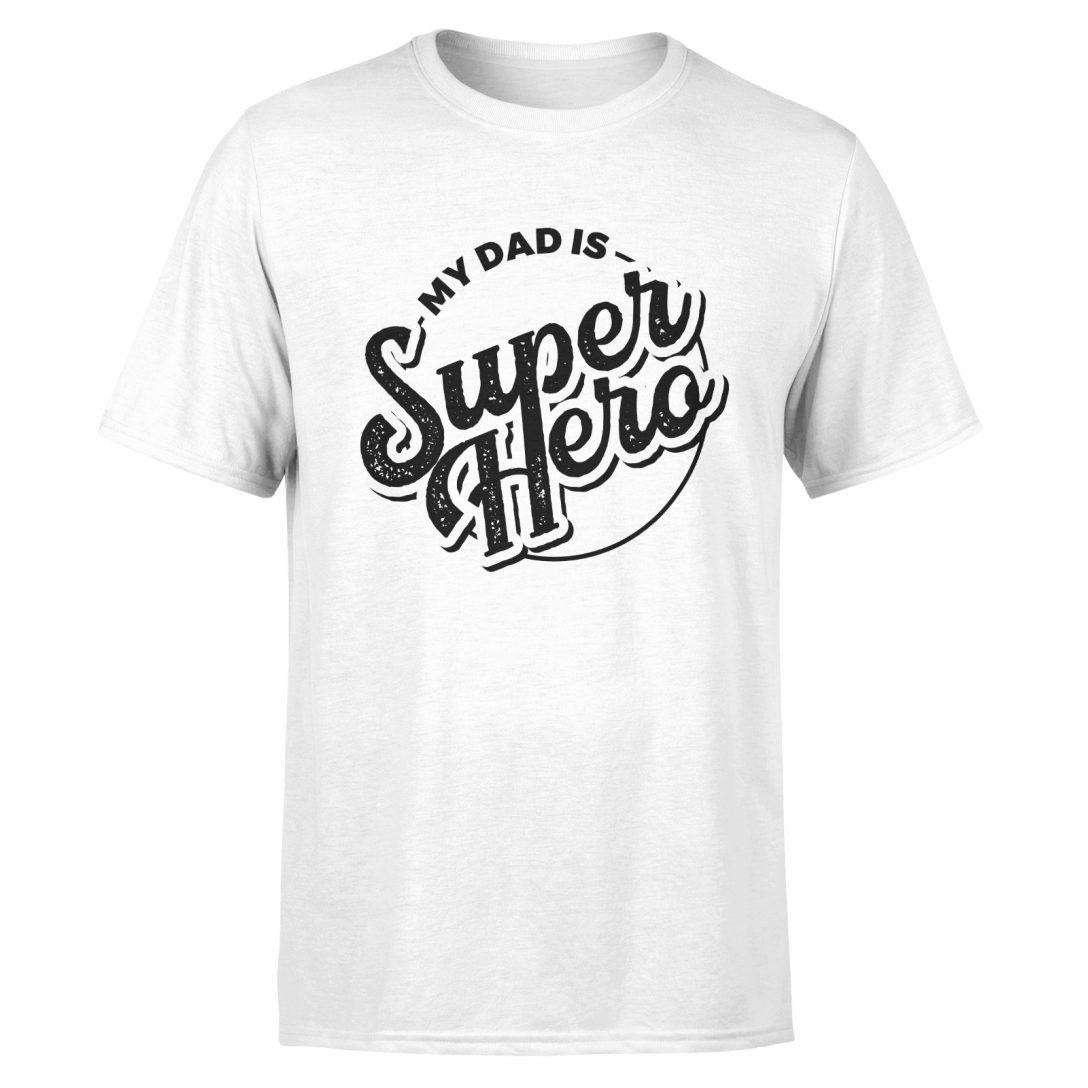 Large Size of Christliche Sprüche T Shirt Kreisliga Sprüche T Shirt Apres Ski Sprüche T Shirt Sprüche T Shirt Jga Frauen Küche Sprüche T Shirt