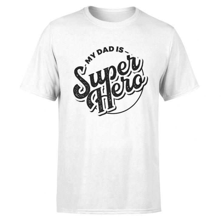 Medium Size of Christliche Sprüche T Shirt Kreisliga Sprüche T Shirt Apres Ski Sprüche T Shirt Sprüche T Shirt Jga Frauen Küche Sprüche T Shirt