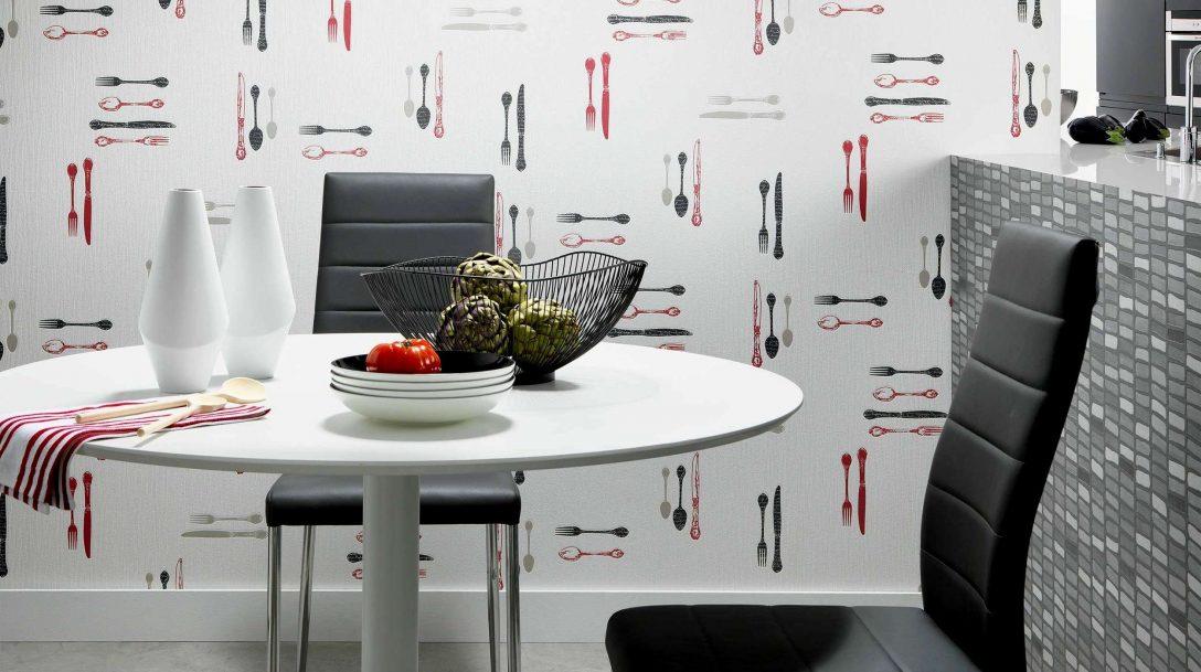 Large Size of Wandtattoo Kaufen Kche Unterschrnke Kche Ikea Arbeitsplatte 3 20 Bezüglich Beste Wandtattoo Sprüche Englisch Küche Wandsprüche