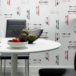 Wandtattoo Kaufen Kche Unterschrnke Kche Ikea Arbeitsplatte 3 20 Bezüglich Beste Wandtattoo Sprüche Englisch Küche Wandsprüche