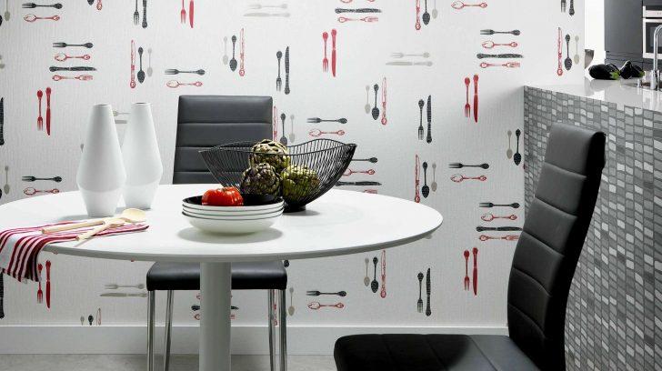 Medium Size of Wandtattoo Kaufen Kche Unterschrnke Kche Ikea Arbeitsplatte 3 20 Bezüglich Beste Wandtattoo Sprüche Englisch Küche Wandsprüche