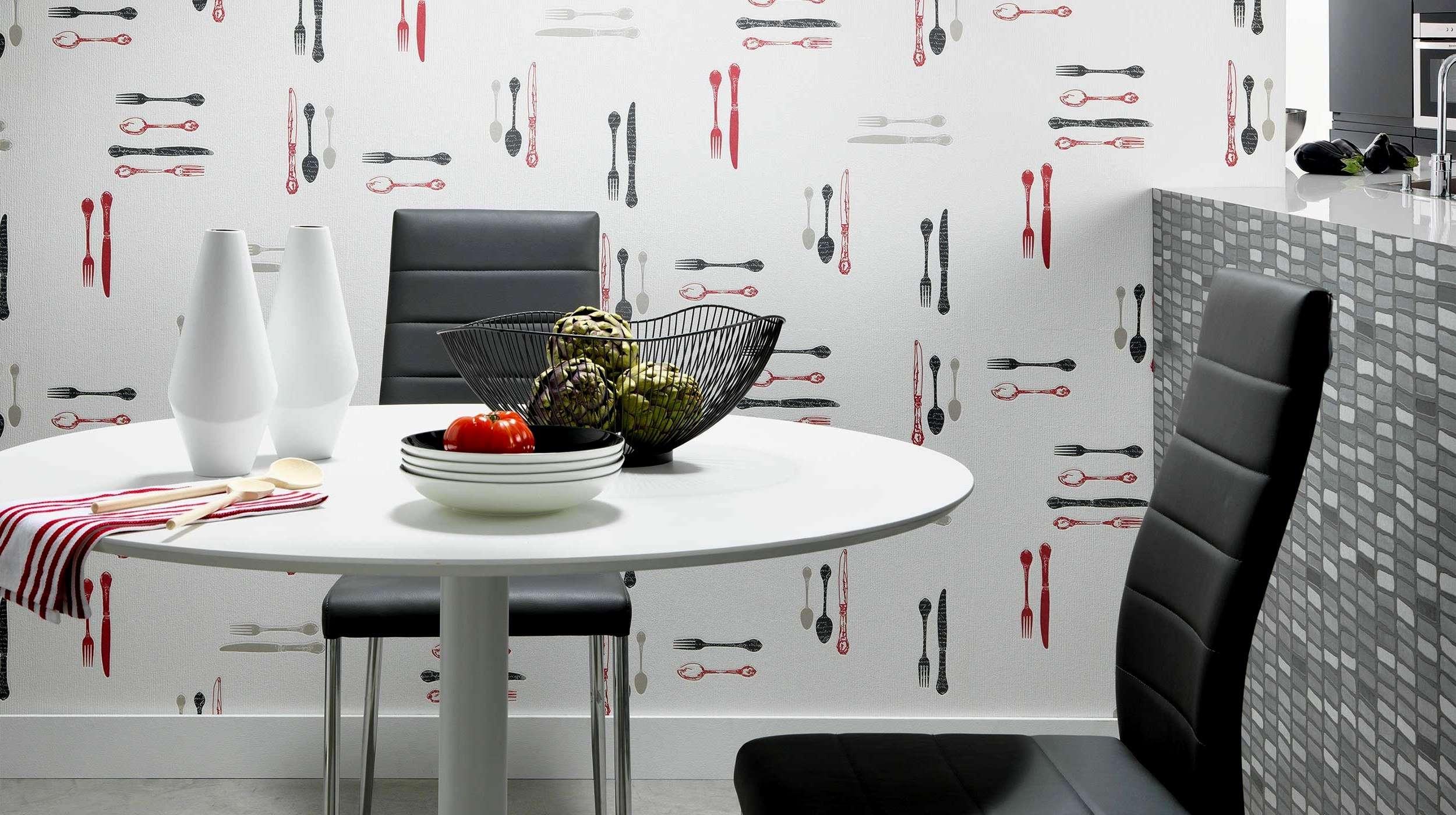 Full Size of Wandtattoo Kaufen Kche Unterschrnke Kche Ikea Arbeitsplatte 3 20 Bezüglich Beste Wandtattoo Sprüche Englisch Küche Wandsprüche