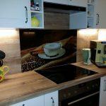 Spritzschutz Küche Plexiglas Küche Kchenspritzschutz Kchenrckwand Kaufen Glaser Berlin Schwarze Küche Holzküche Bodenbelag Sockelblende Tapete Arbeitsschuhe Aufbewahrung Sprüche Für Die