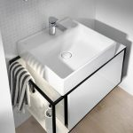 Einzelschränke Küche Modulküche Grillplatte Mini Wandbelag Led Deckenleuchte Selbst Zusammenstellen Abfallbehälter L Form Einlegeböden Küche Keramik Waschbecken Küche