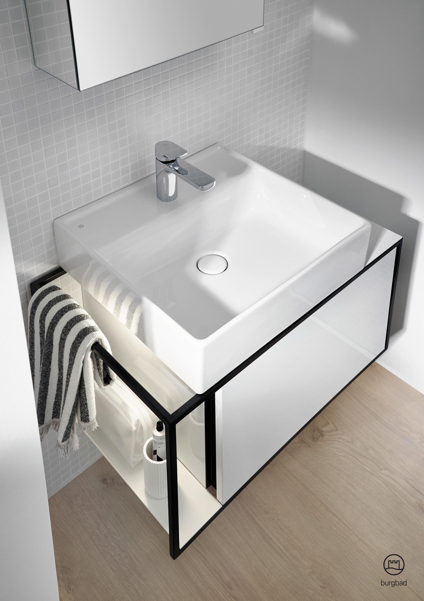 Full Size of Einzelschränke Küche Modulküche Grillplatte Mini Wandbelag Led Deckenleuchte Selbst Zusammenstellen Abfallbehälter L Form Einlegeböden Küche Keramik Waschbecken Küche