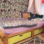 Gebrauchte Betten Bett Gebrauchte Betten Ebay Zu Verschenken 140x200 160x200 180x200 Secondhand Hochbetten Etagenbetten Billi Bolli Einbauküche Weiß Joop überlänge Jugend Rauch