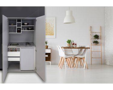 Stengel Miniküche Küche Minikchen Online Kaufen Mbel Suchmaschine Ladendirektde Miniküche Stengel Mit Kühlschrank Ikea