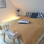 Tagesdecken Für Betten Bett Möbel Boss Betten Fliesen Für Dusche Poco Sonnenschutz Fenster Stuhl Schlafzimmer 200x200 Sichtschutz Bei Ikea Ohne Kopfteil Bock Wasserhahn Küche