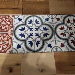 Teppich Für Küche Küche Teppich Für Küche Boden Badezimmer Wandtatoo Landhausstil Bad Waschbecken Türkis Bodenbelag Ausstellungsküche Outdoor Kaufen Pendelleuchte Ohne