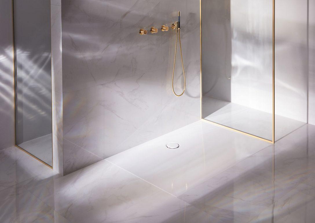 Large Size of Bette Floor Duschwanne Reinigung Installation Video Shower Tray Bettefloor Side Waste Douchebak Abfluss Reinigen Ablauf Brausetasse Günstige Betten 180x200 Bett Bette Floor
