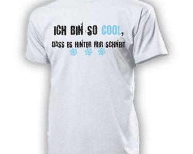 Coole T Shirt Sprüche Küche Coole Sprüche Auf T Shirt Coole Sprüche Für T Shirt Druck Coole Sprüche Für Baby T Shirt Coole T Shirt Sprüche Kinder
