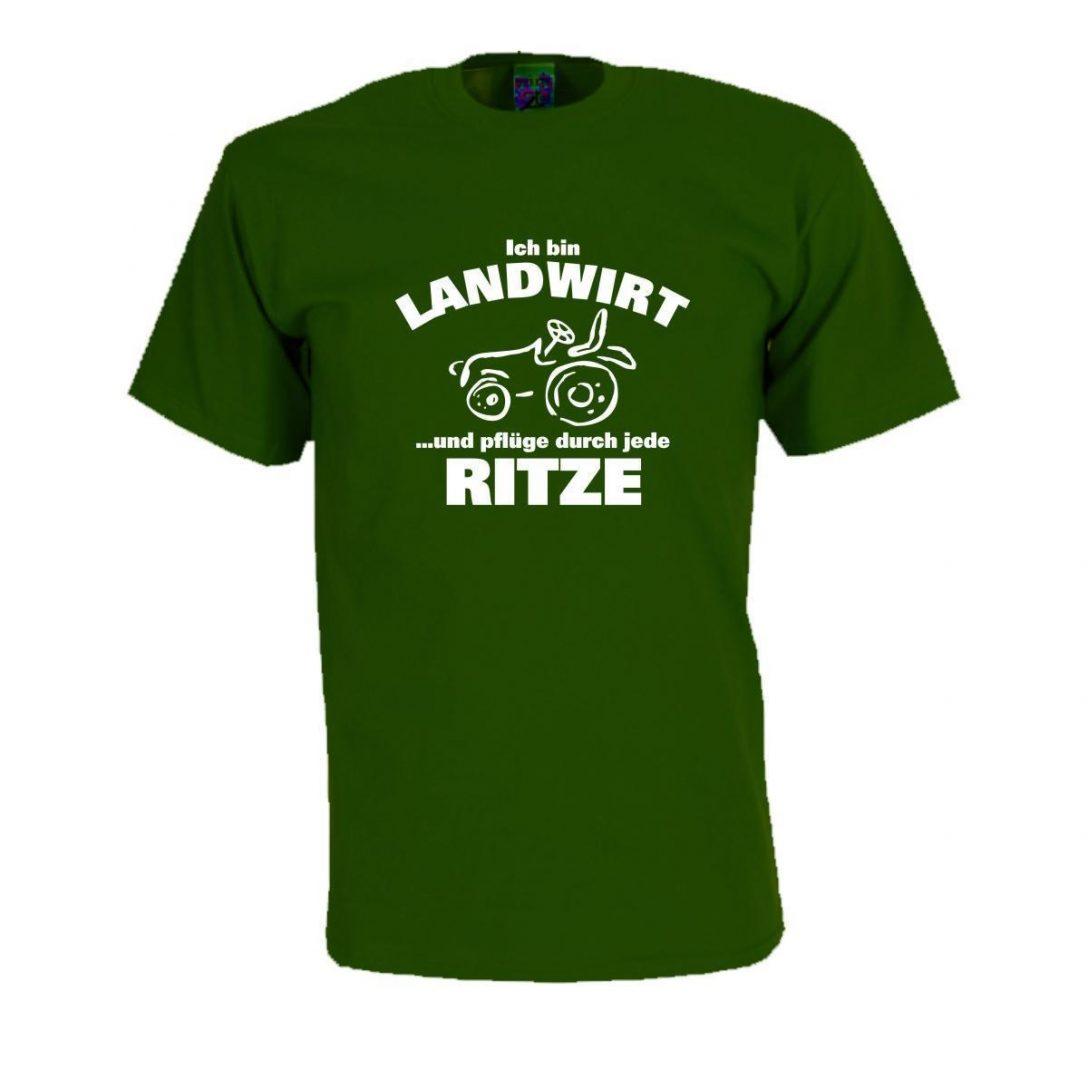 Large Size of Coole Sprüche Auf T Shirt Coole T Shirt Sprüche Kinder Coole T Shirts Sprüche Damen Coole Tshirt Sprüche Für Kinder Küche Coole T Shirt Sprüche