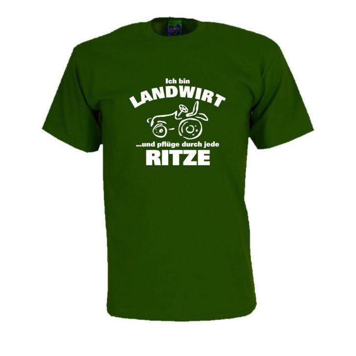 Medium Size of Coole Sprüche Auf T Shirt Coole T Shirt Sprüche Kinder Coole T Shirts Sprüche Damen Coole Tshirt Sprüche Für Kinder Küche Coole T Shirt Sprüche
