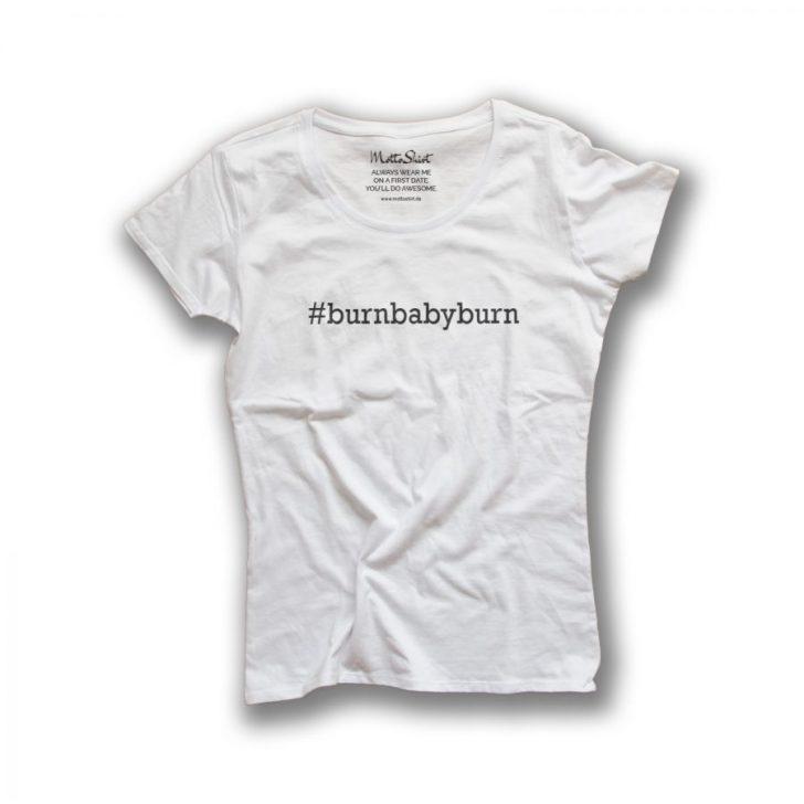 Medium Size of Coole Sprüche Auf T Shirt Coole T Shirts Mit Sprüchen Coole T Shirt Sprüche Kinder Coole Tshirt Sprüche Für Kinder Küche Coole T Shirt Sprüche