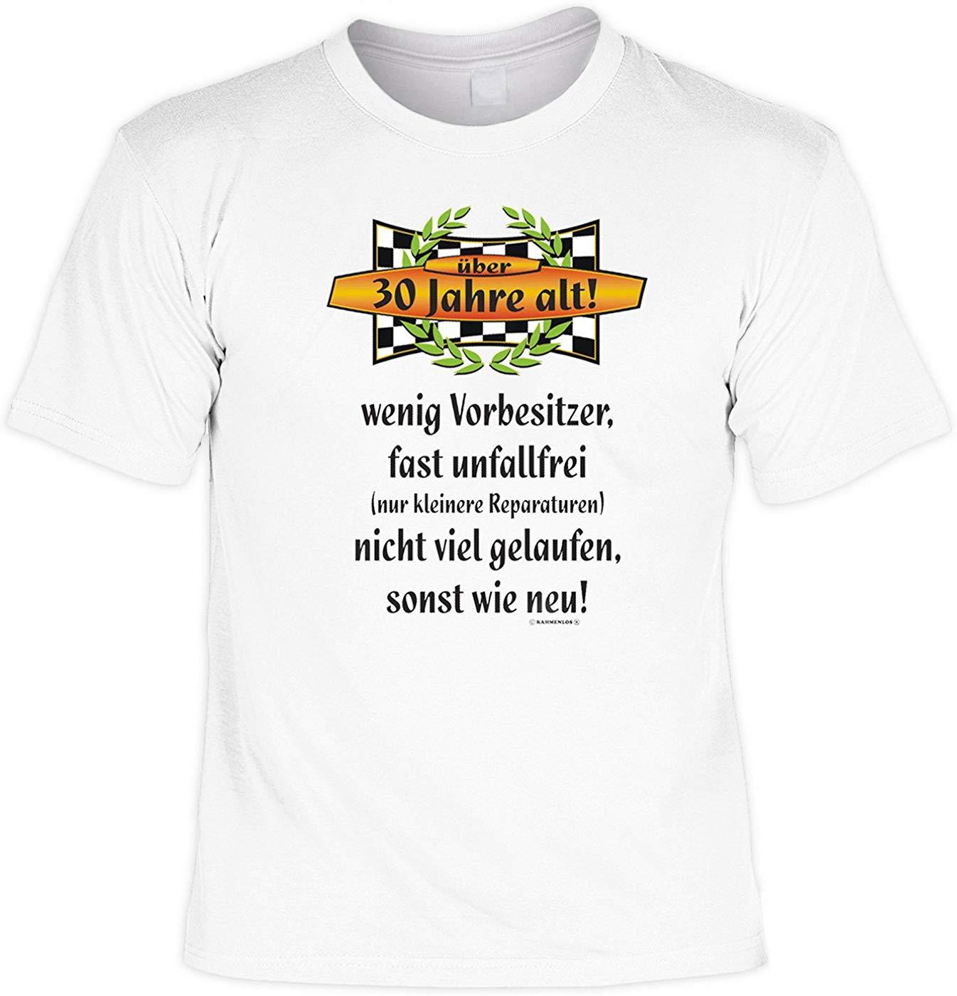 Full Size of Coole Sprüche Für Auf T Shirt Coole Sprüche Für T Shirt Druck Coole T Shirt Sprüche Coole T Shirt Sprüche Für Männer Küche Coole T Shirt Sprüche