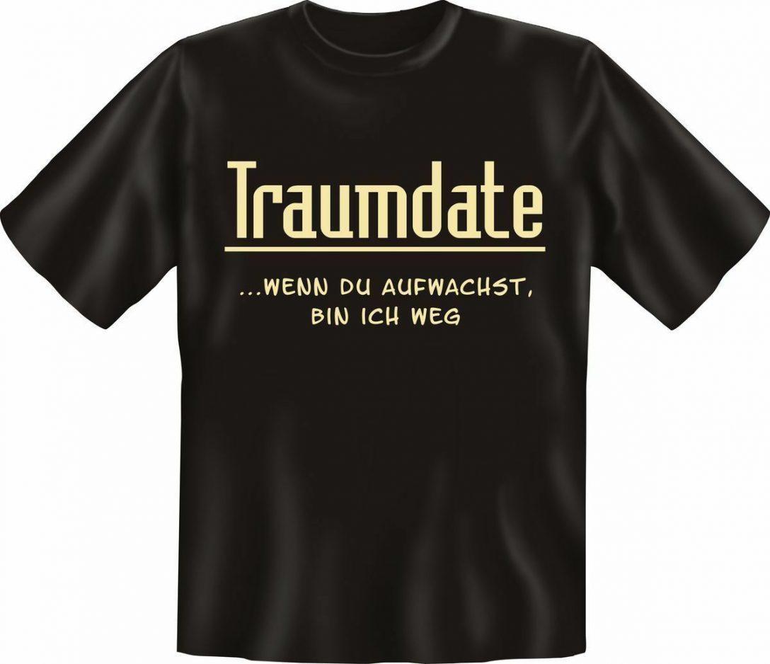 Large Size of Coole Sprüche Für Auf T Shirt Coole Sprüche Für T Shirt Druck Coole T Shirts Mit Sprüchen Coole T Shirt Sprüche Küche Coole T Shirt Sprüche