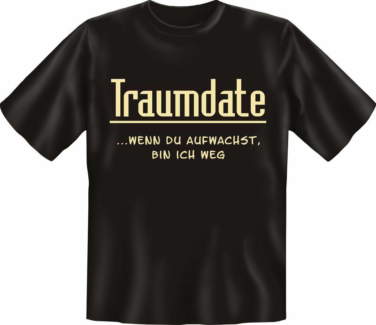 Full Size of Coole Sprüche Für Auf T Shirt Coole Sprüche Für T Shirt Druck Coole T Shirts Mit Sprüchen Coole T Shirt Sprüche Küche Coole T Shirt Sprüche