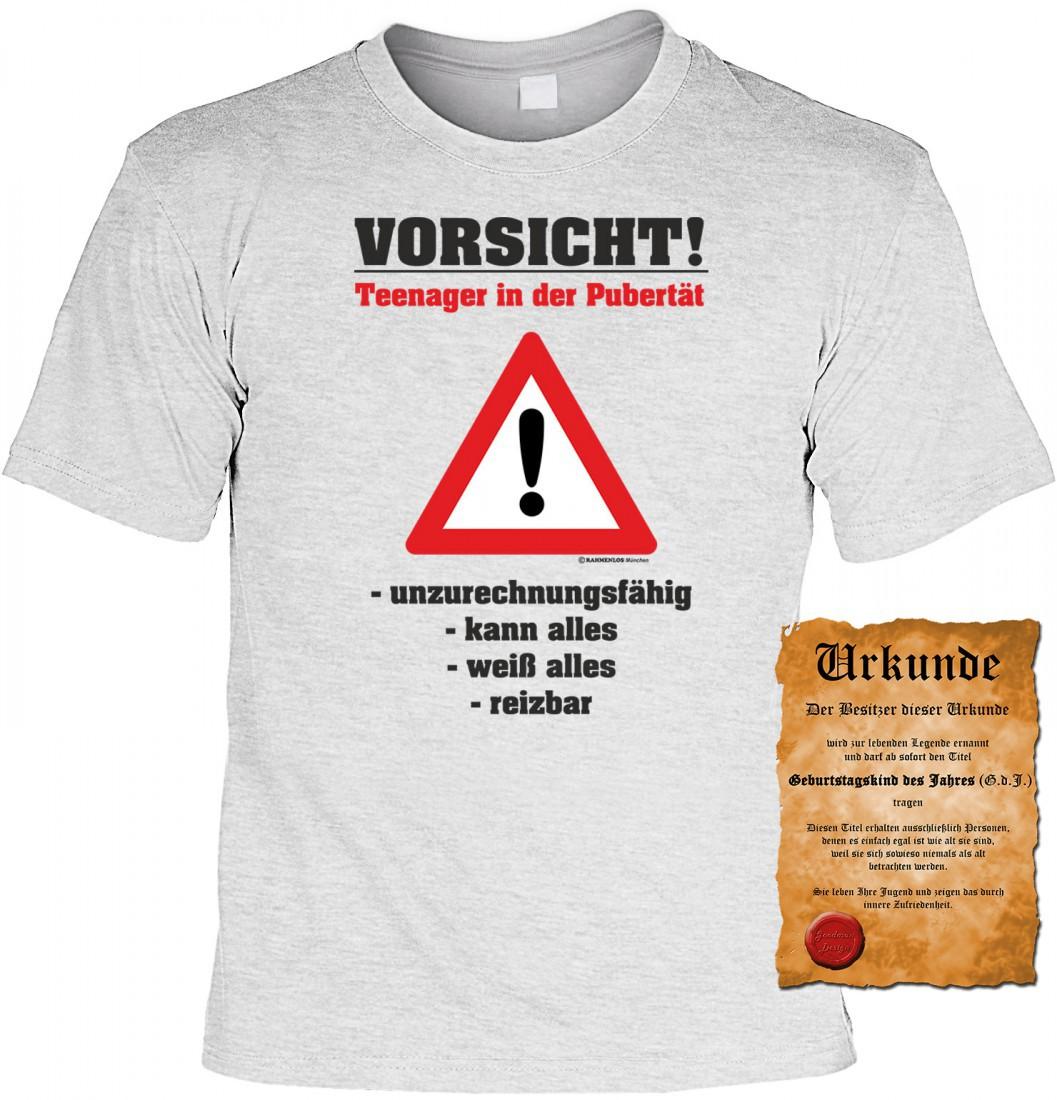 Full Size of Coole Sprüche Für Auf T Shirt Coole T Shirt Sprüche Coole T Shirt Sprüche Für Männer Coole Sprüche Auf T Shirt Küche Coole T Shirt Sprüche