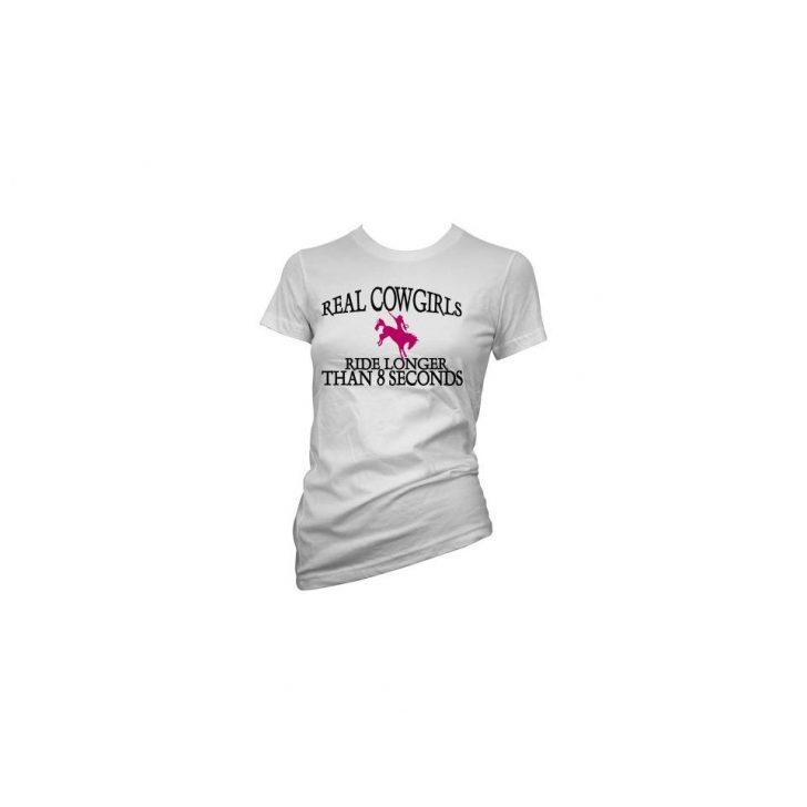 Medium Size of Coole Sprüche Für Auf T Shirt Coole T Shirt Sprüche Kinder Coole T Shirts Sprüche Damen Coole T Shirt Sprüche Küche Coole T Shirt Sprüche