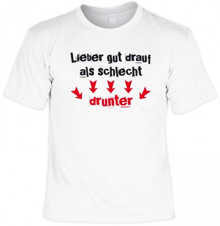 Medium Size of Coole Sprüche Für Auf T Shirt Coole T Shirts Mit Sprüchen Coole T Shirt Sprüche Für Männer Coole Tshirt Sprüche Für Mallorca Küche Coole T Shirt Sprüche
