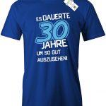 Coole Sprüche Für Baby T Shirt Coole Tshirt Sprüche Zum 18. Geburtstag Coole Sprüche Auf T Shirt Coole T Shirt Sprüche Küche Coole T Shirt Sprüche