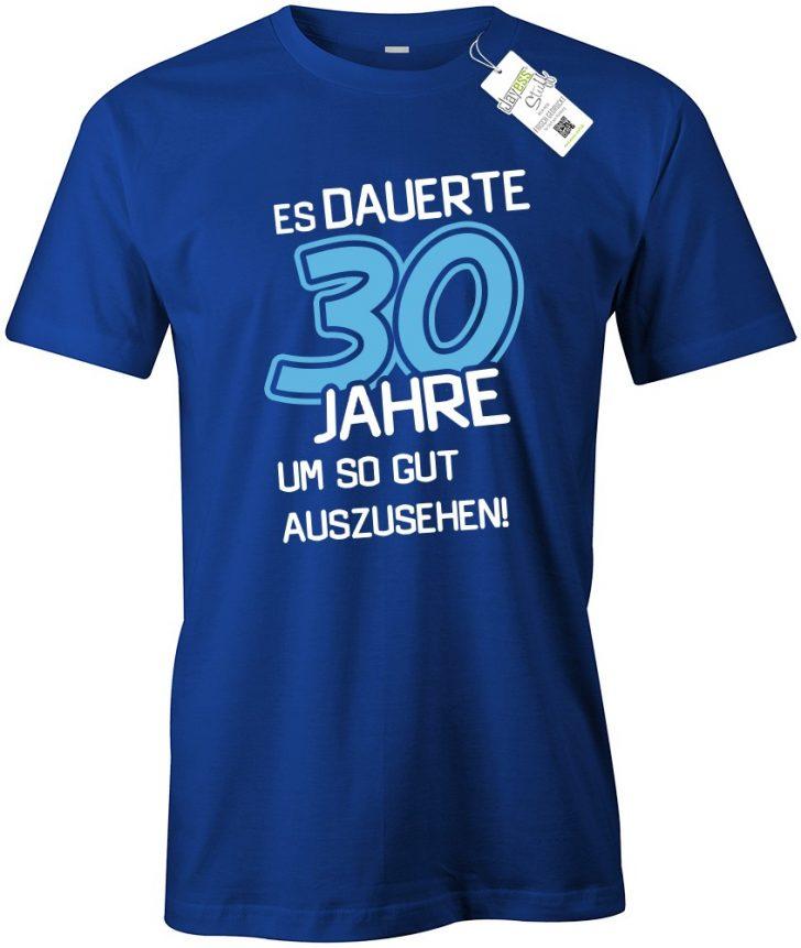 Medium Size of Coole Sprüche Für Baby T Shirt Coole Tshirt Sprüche Zum 18. Geburtstag Coole Sprüche Auf T Shirt Coole T Shirt Sprüche Küche Coole T Shirt Sprüche