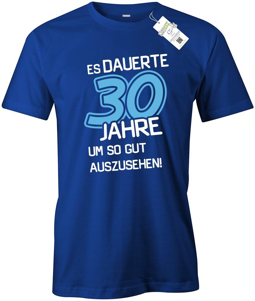 Full Size of Coole Sprüche Für Baby T Shirt Coole Tshirt Sprüche Zum 18. Geburtstag Coole Sprüche Auf T Shirt Coole T Shirt Sprüche Küche Coole T Shirt Sprüche