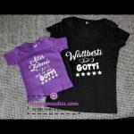 Coole Sprüche Für T Shirt Coole T Shirt Sprüche Coole T Shirt Sprüche Kinder Coole Sprüche Für Auf T Shirt Küche Coole T Shirt Sprüche