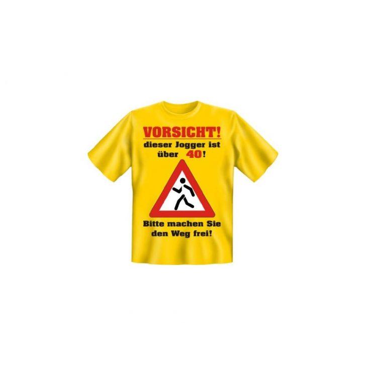 Medium Size of Coole Sprüche Für T Shirt Druck Coole T Shirt Sprüche Coole T Shirts Mit Sprüchen Coole Sprüche Für T Shirt Küche Coole T Shirt Sprüche