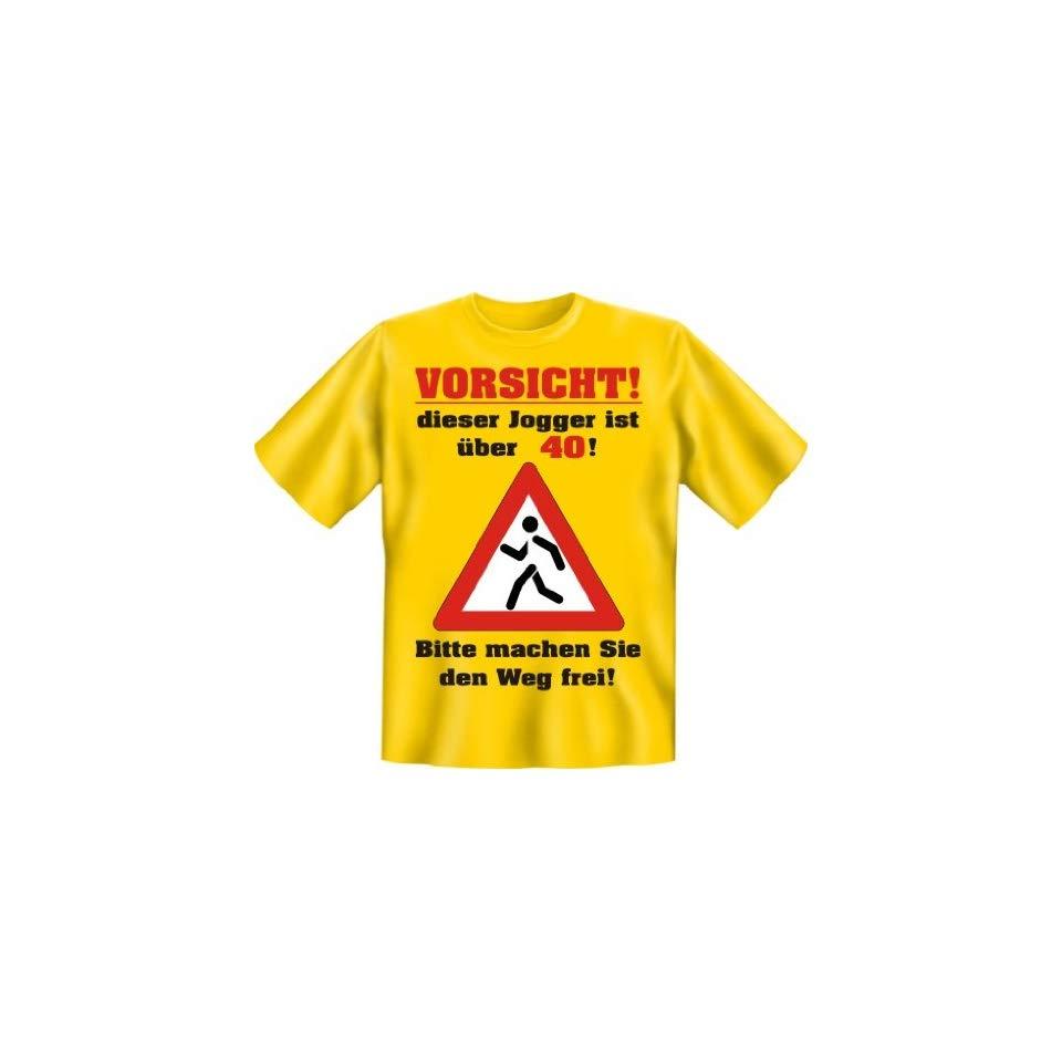 Full Size of Coole Sprüche Für T Shirt Druck Coole T Shirt Sprüche Coole T Shirts Mit Sprüchen Coole Sprüche Für T Shirt Küche Coole T Shirt Sprüche