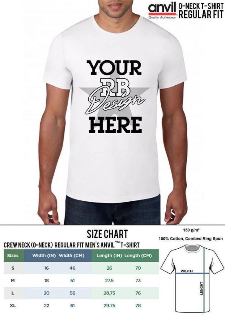 Medium Size of Coole T Shirt Sprüche Für Männer Coole Sprüche Auf T Shirt Coole Sprüche Für Baby T Shirt Coole Sprüche Für T Shirt Druck Küche Coole T Shirt Sprüche