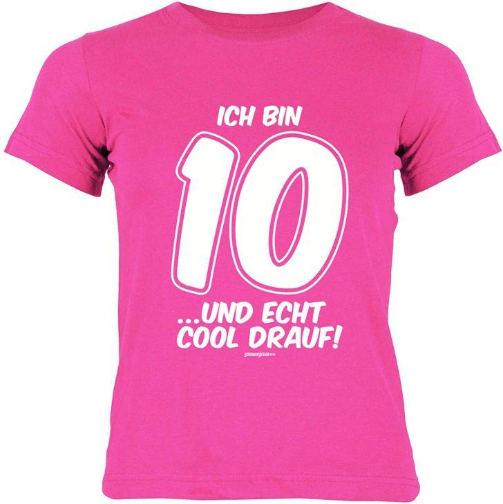 Medium Size of Coole T Shirt Sprüche Für Männer Coole Sprüche Auf T Shirt Coole T Shirts Mit Sprüchen Baby T Shirt Coole Sprüche Küche Coole T Shirt Sprüche