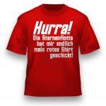 Coole T Shirt Sprüche Für Männer Coole T Shirts Sprüche Damen Coole Sprüche Für T Shirt Druck Coole Sprüche Auf T Shirt Küche Coole T Shirt Sprüche