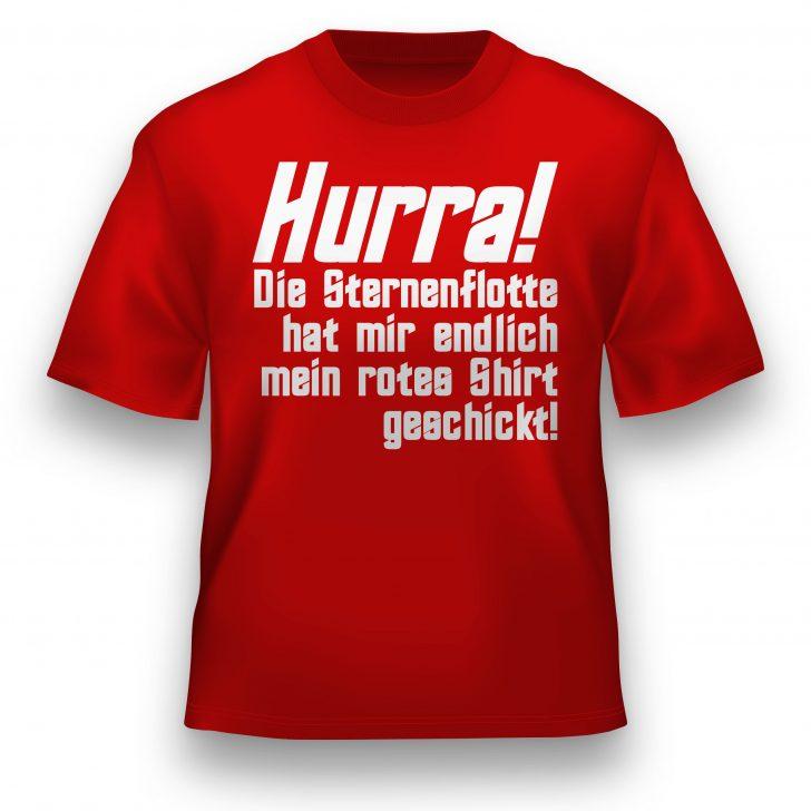Medium Size of Coole T Shirt Sprüche Für Männer Coole T Shirts Sprüche Damen Coole Sprüche Für T Shirt Druck Coole Sprüche Auf T Shirt Küche Coole T Shirt Sprüche