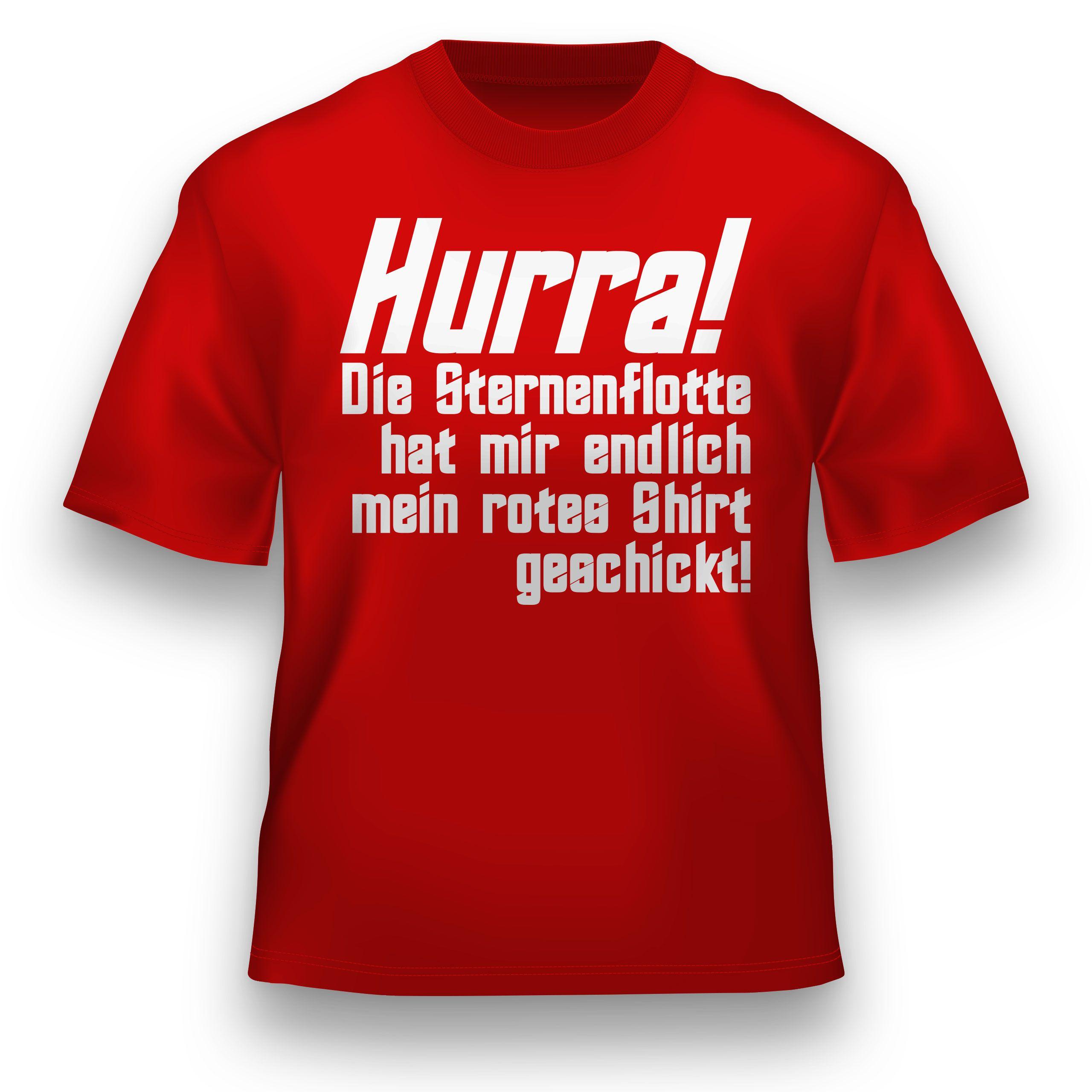 Full Size of Coole T Shirt Sprüche Für Männer Coole T Shirts Sprüche Damen Coole Sprüche Für T Shirt Druck Coole Sprüche Auf T Shirt Küche Coole T Shirt Sprüche