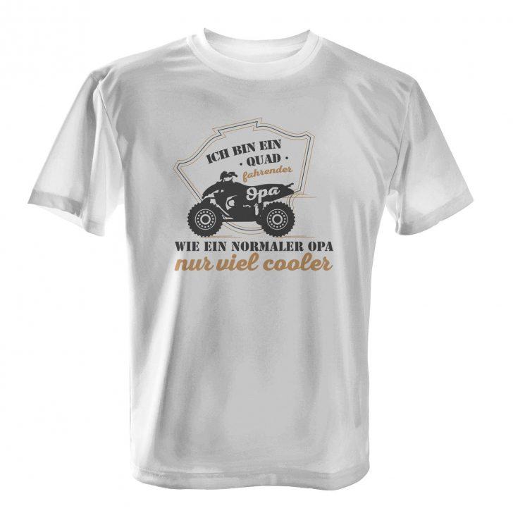 Medium Size of Coole T Shirt Sprüche Für Männer Coole Tshirt Sprüche Englisch Coole Tshirt Sprüche Für Mallorca Coole Sprüche Für Baby T Shirt Küche Coole T Shirt Sprüche