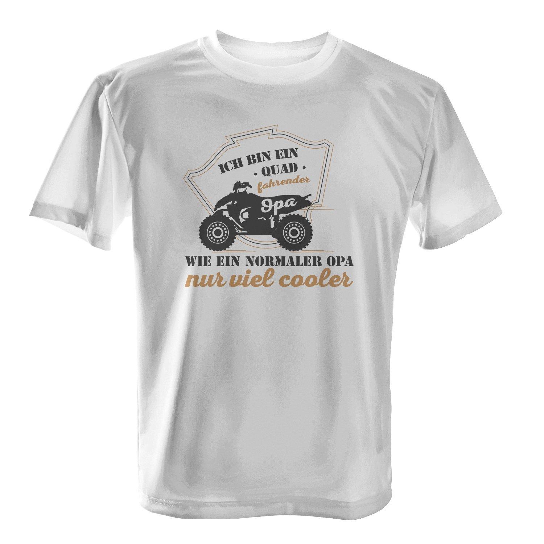 Full Size of Coole T Shirt Sprüche Für Männer Coole Tshirt Sprüche Englisch Coole Tshirt Sprüche Für Mallorca Coole Sprüche Für Baby T Shirt Küche Coole T Shirt Sprüche