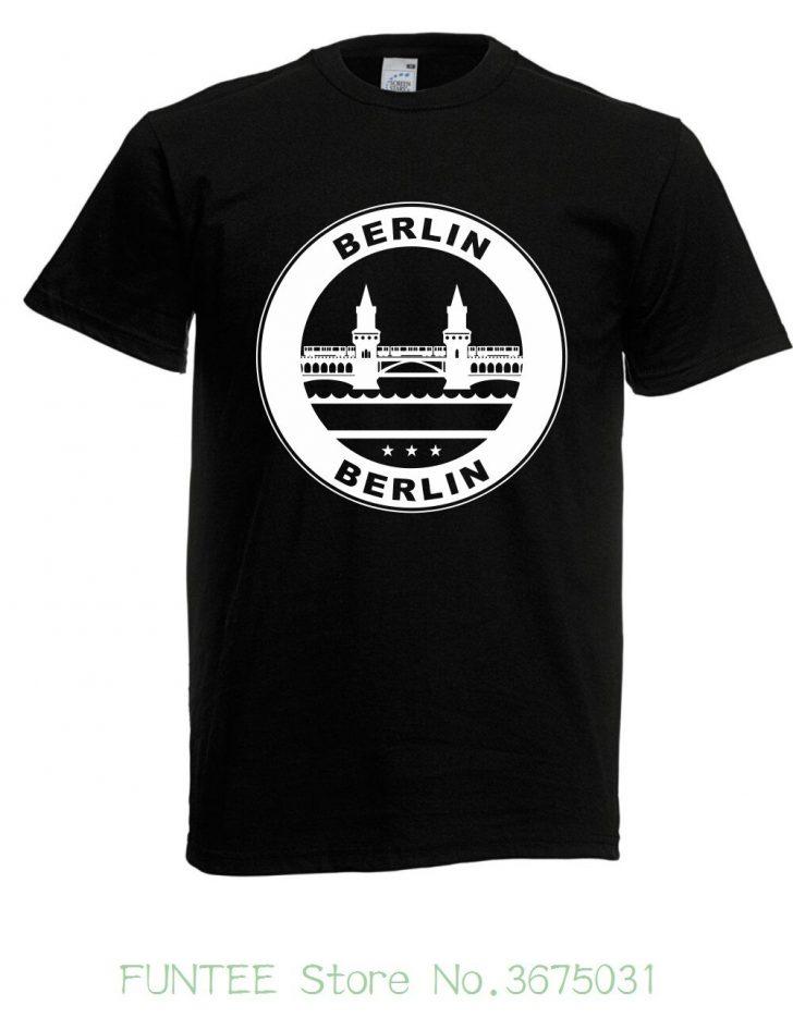 Medium Size of Coole T Shirt Sprüche Für Männer Coole Tshirt Sprüche Zum 18. Geburtstag Coole Sprüche Auf T Shirt Coole T Shirts Mit Sprüchen Küche Coole T Shirt Sprüche