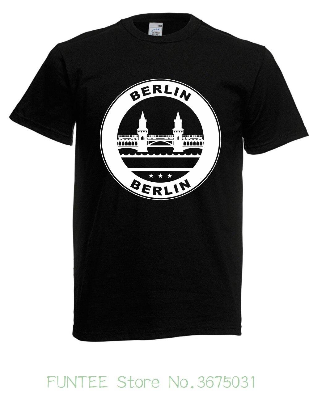 Full Size of Coole T Shirt Sprüche Für Männer Coole Tshirt Sprüche Zum 18. Geburtstag Coole Sprüche Auf T Shirt Coole T Shirts Mit Sprüchen Küche Coole T Shirt Sprüche