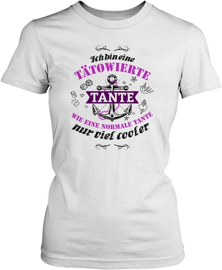 Medium Size of Coole T Shirt Sprüche Kinder Coole Sprüche Für T Shirt Coole Tshirt Sprüche Für Kinder Coole T Shirt Sprüche Küche Coole T Shirt Sprüche