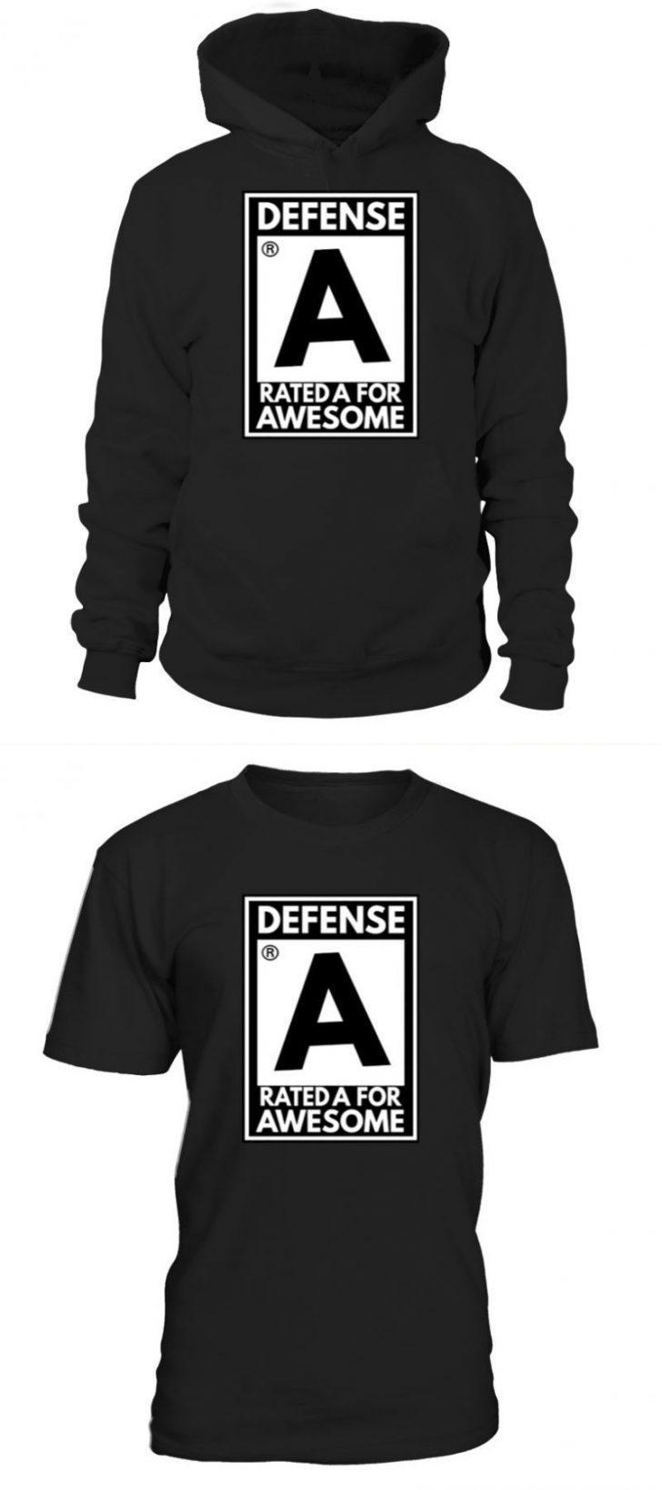Medium Size of Coole T Shirt Sprüche Kinder Coole Tshirt Sprüche Zum 18. Geburtstag Coole T Shirts Sprüche Damen Coole Sprüche Für T Shirt Küche Coole T Shirt Sprüche