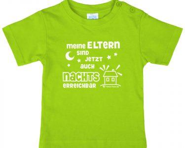Coole T Shirt Sprüche Küche Coole T Shirts Mit Sprüchen Baby T Shirt Coole Sprüche Coole Sprüche Für Auf T Shirt Coole Sprüche Auf T Shirt