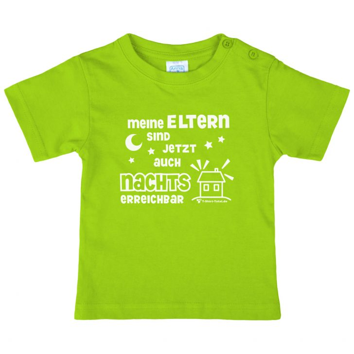 Medium Size of Coole T Shirts Mit Sprüchen Baby T Shirt Coole Sprüche Coole Sprüche Für Auf T Shirt Coole Sprüche Auf T Shirt Küche Coole T Shirt Sprüche