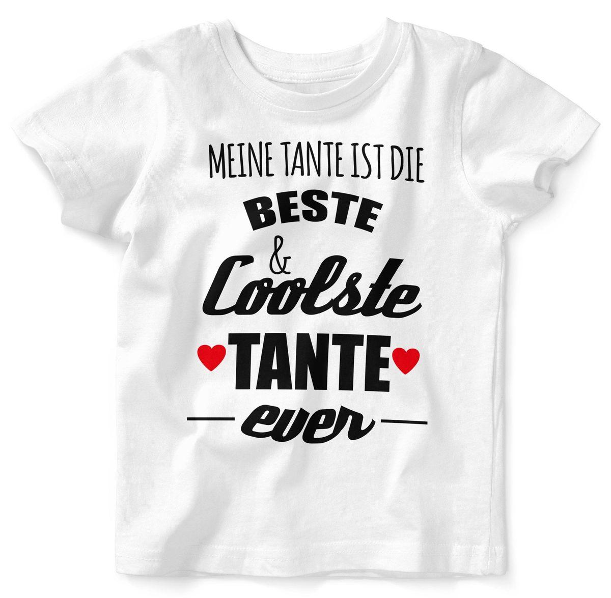 Full Size of Coole T Shirts Mit Sprüchen Baby T Shirt Coole Sprüche Coole Tshirt Sprüche Für Kinder Coole Sprüche Für T Shirt Küche Coole T Shirt Sprüche
