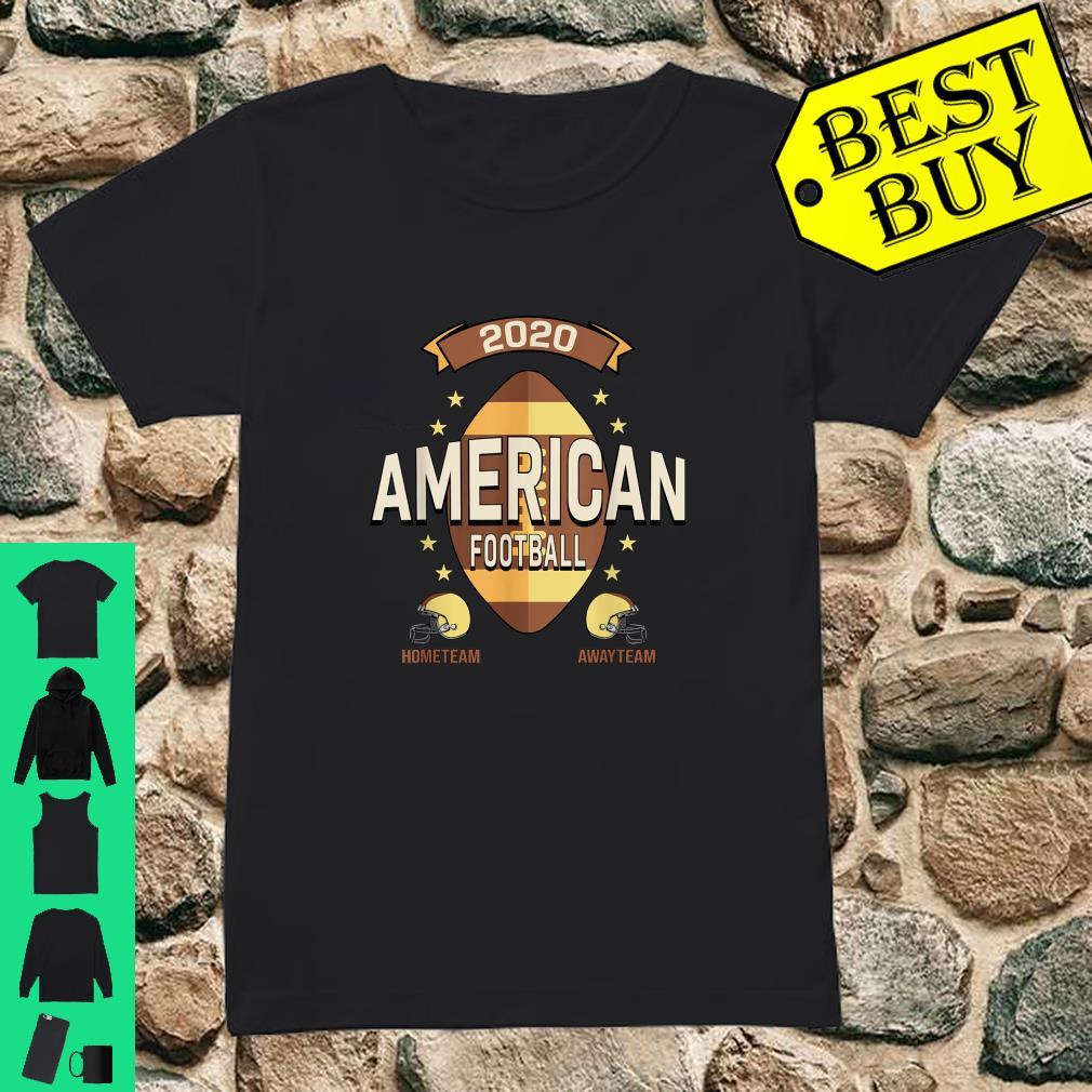 Full Size of Coole T Shirts Mit Sprüchen Coole T Shirt Sprüche Für Männer Coole Sprüche Für T Shirt Coole Sprüche Für T Shirt Druck Küche Coole T Shirt Sprüche