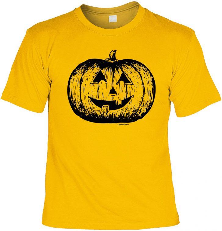 Medium Size of Coole T Shirts Mit Sprüchen Coole T Shirts Sprüche Damen Coole Tshirt Sprüche Zum 18. Geburtstag Coole Sprüche Für Baby T Shirt Küche Coole T Shirt Sprüche